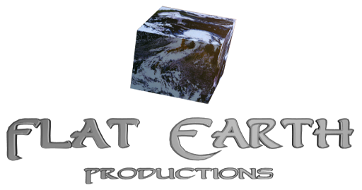 Flat Earth Productions (1).png