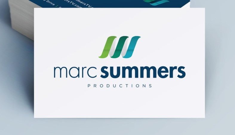 Summer_Icon1-1200x706.jpg
