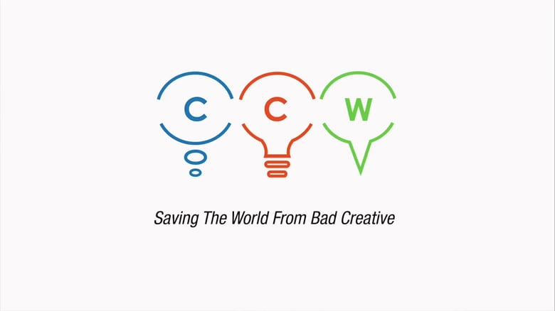 Campos Creative Works.jpg