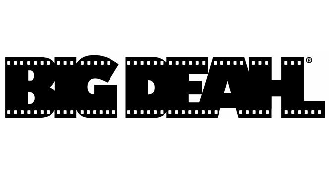 Big Deahl Productions (2).jpg