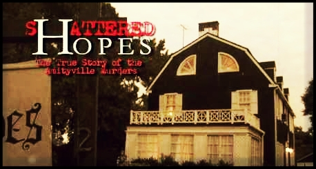 "Selling the 2012 Documentary film "" Shattered Hopes :  The True Story of the Amityville Murders "" to REELZ TV"