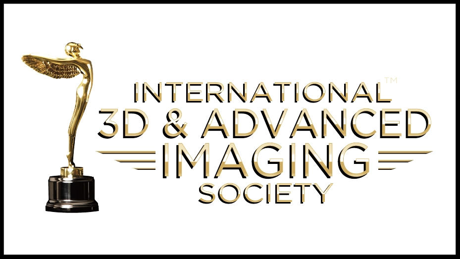 Publicizing  The 1st Annual Lumiere Awards  from  The Advanced Imaging Society , 2010