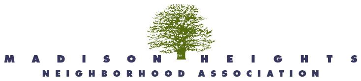 MHNA Logo with full text (med).jpg