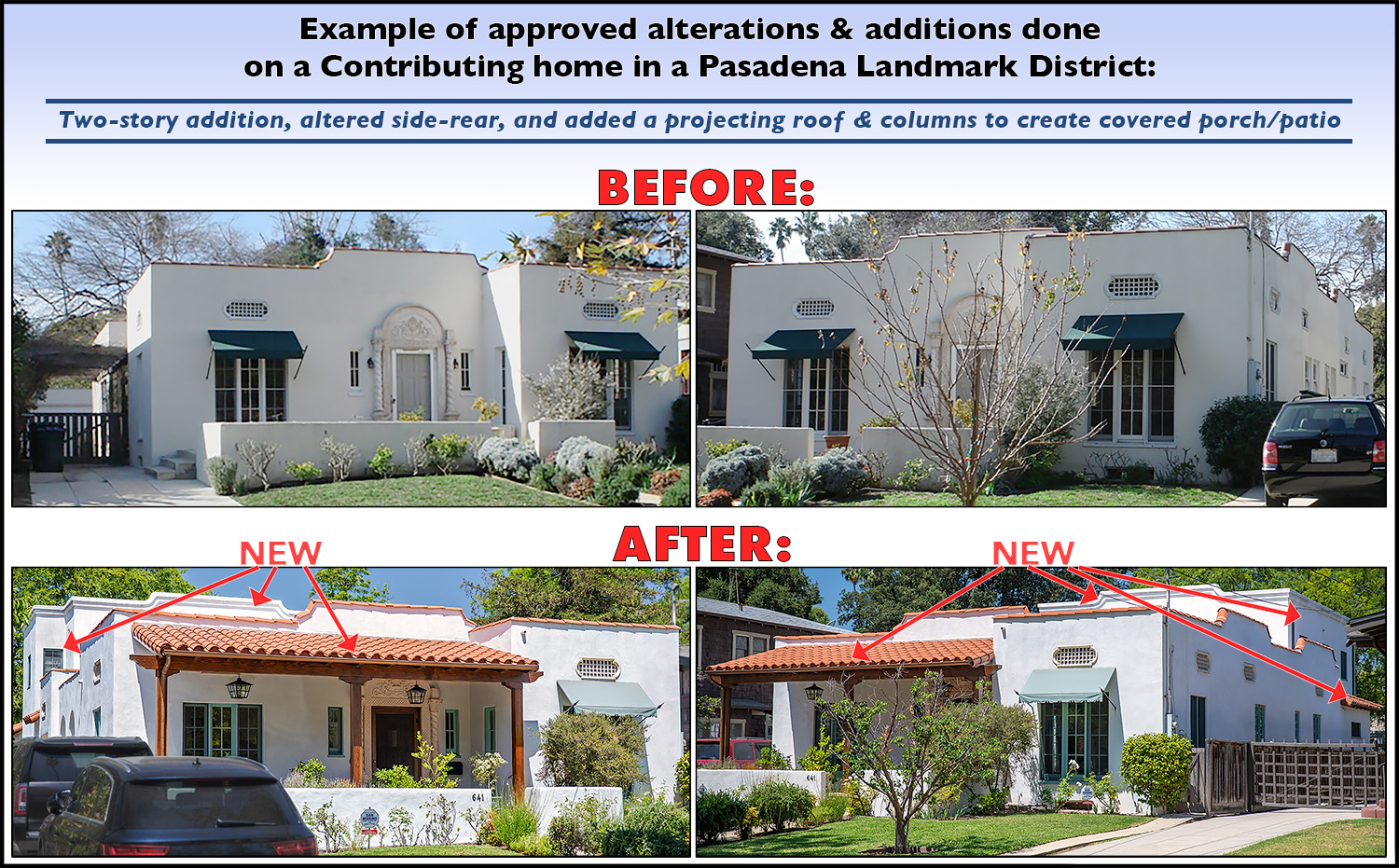 BEFORE-AFTER-LD-CONSTRUCTION-1.jpg
