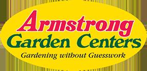 our neighborhood    Armstrong Garden Centers