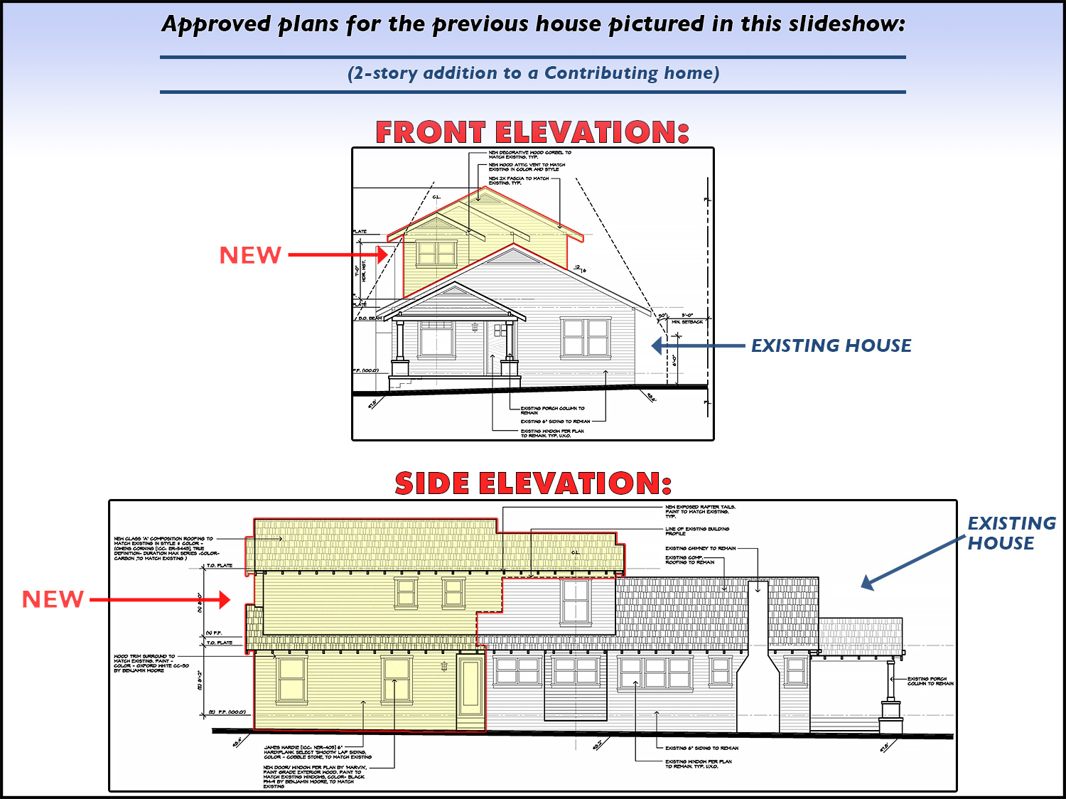 BEFORE-AFTER-LD-CONSTRUCTION-2b-PLANS.jpg