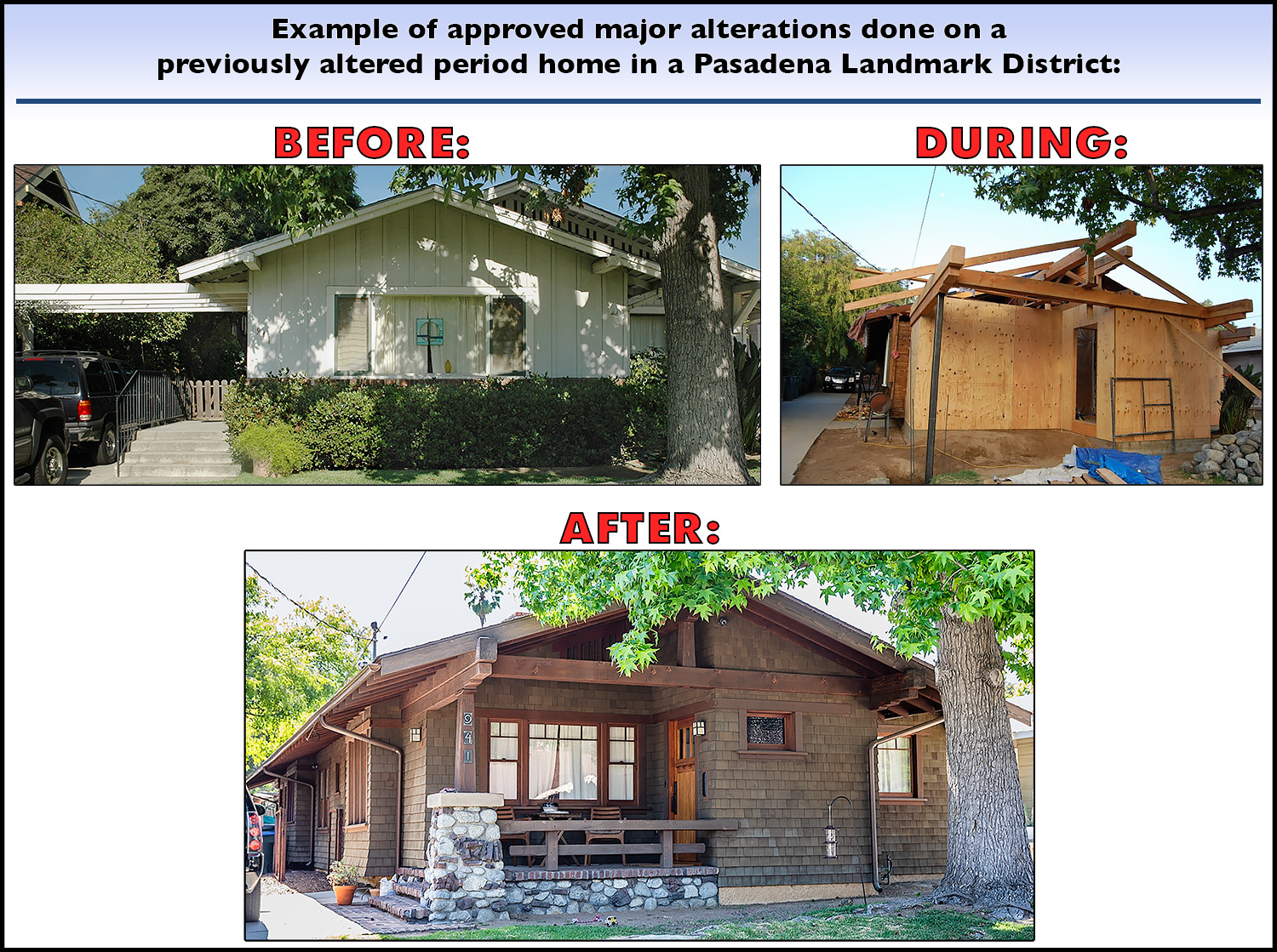 BEFORE-AFTER-LD-CONSTRUCTION-5.jpg