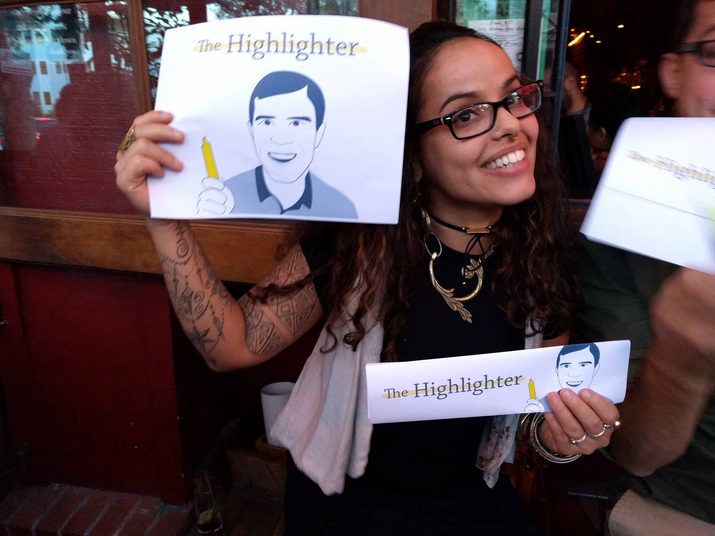 Inaugural Highlighter Happy Hour - Lopez.jpg