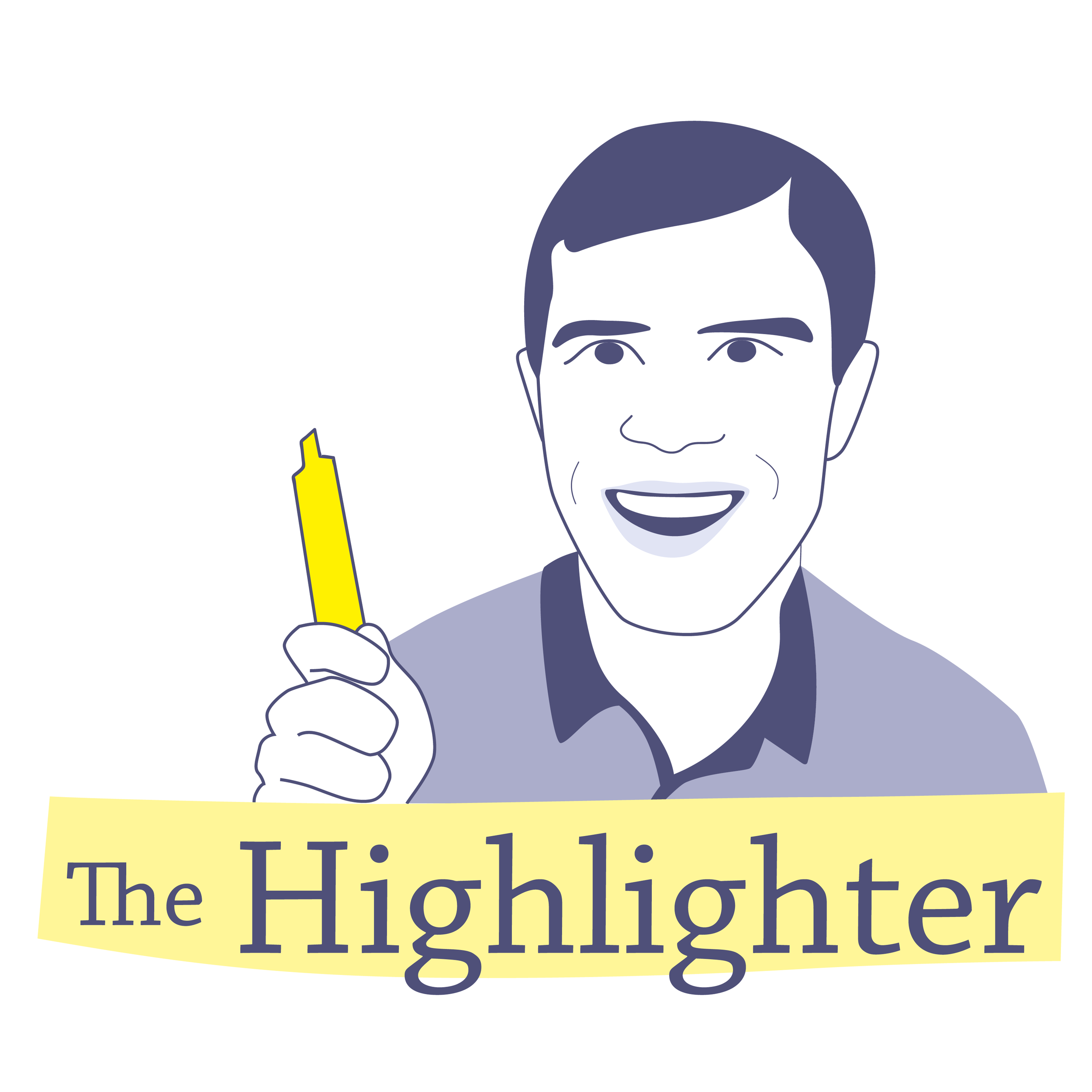 new-highlighter-icon.png