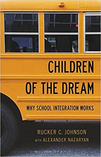 Children of the Dream.jpg