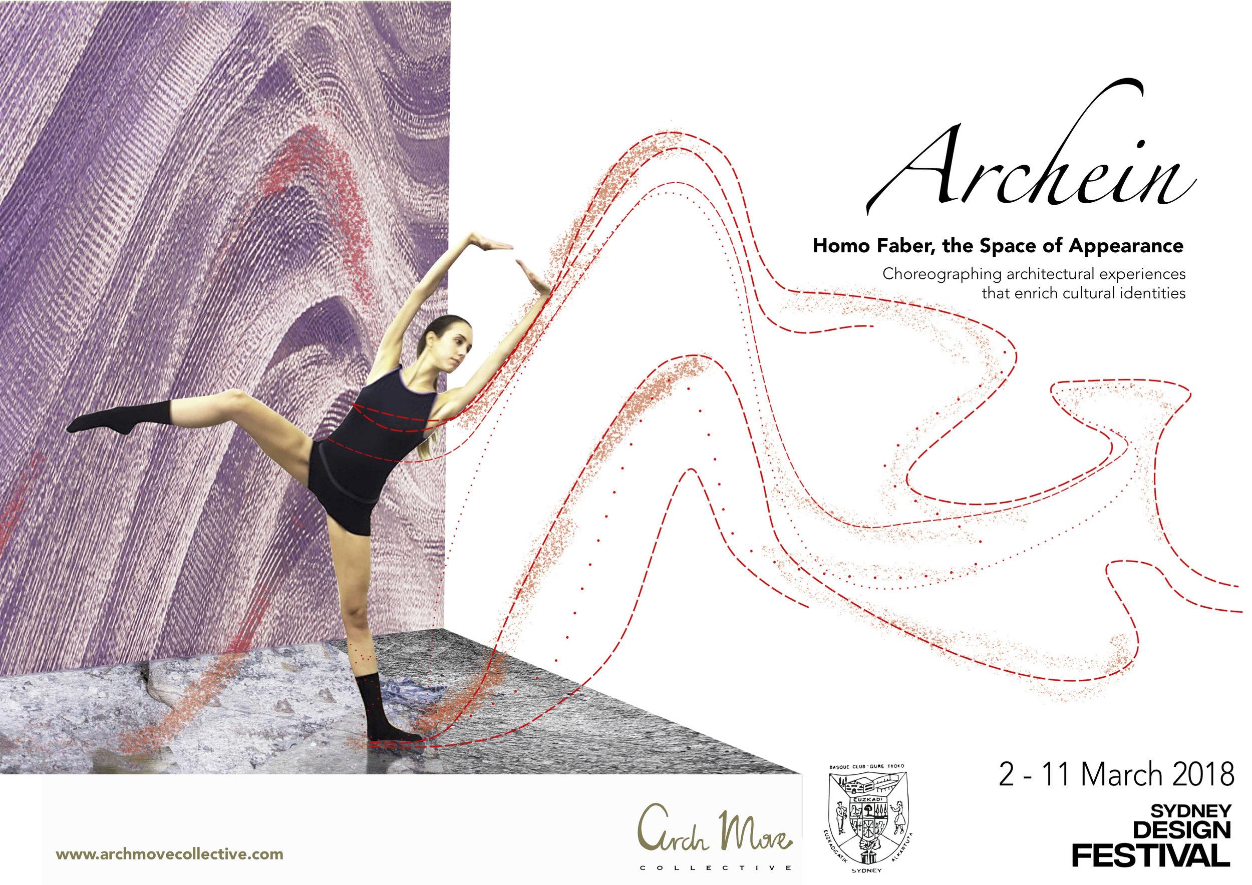 Sydney Design Festival_Archein_ArchMove Collective_Catalogue English.jpg