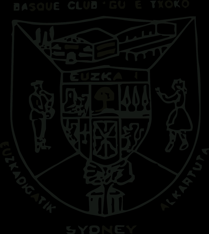 Logo_zaharra.png