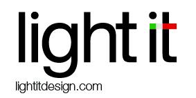 LIGHT_IT_design-.jpg