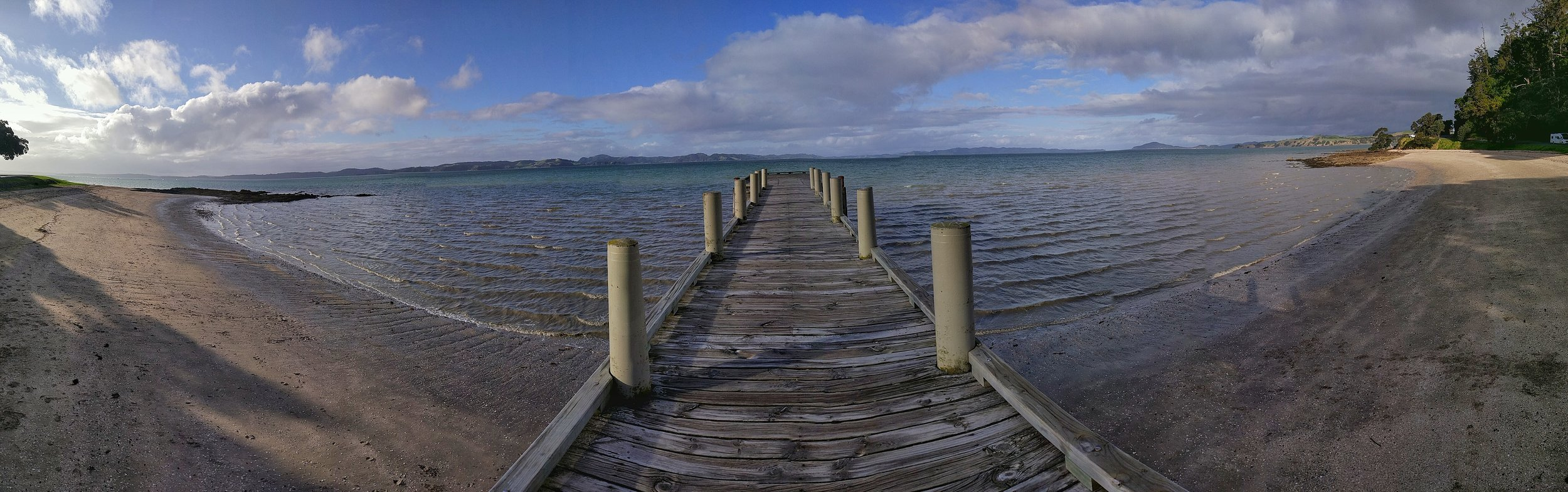 20170826_new zealand_Maraetai_Beach_Pano.jpeg