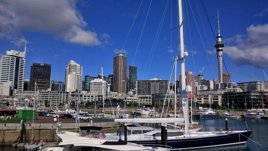 20170824_Auckland_Skyline_from_Wynward_Skytower (Small).jpeg