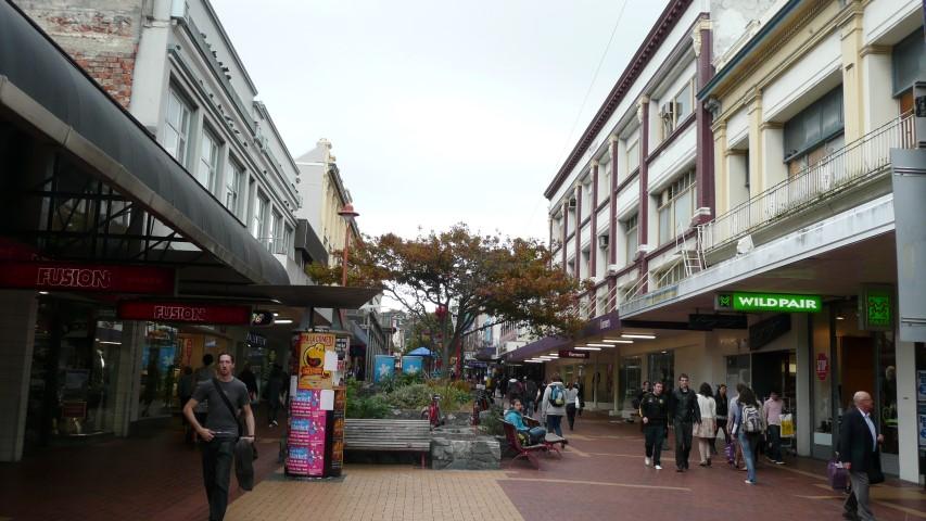 new_zealand_wellington_cuba_street.JPG