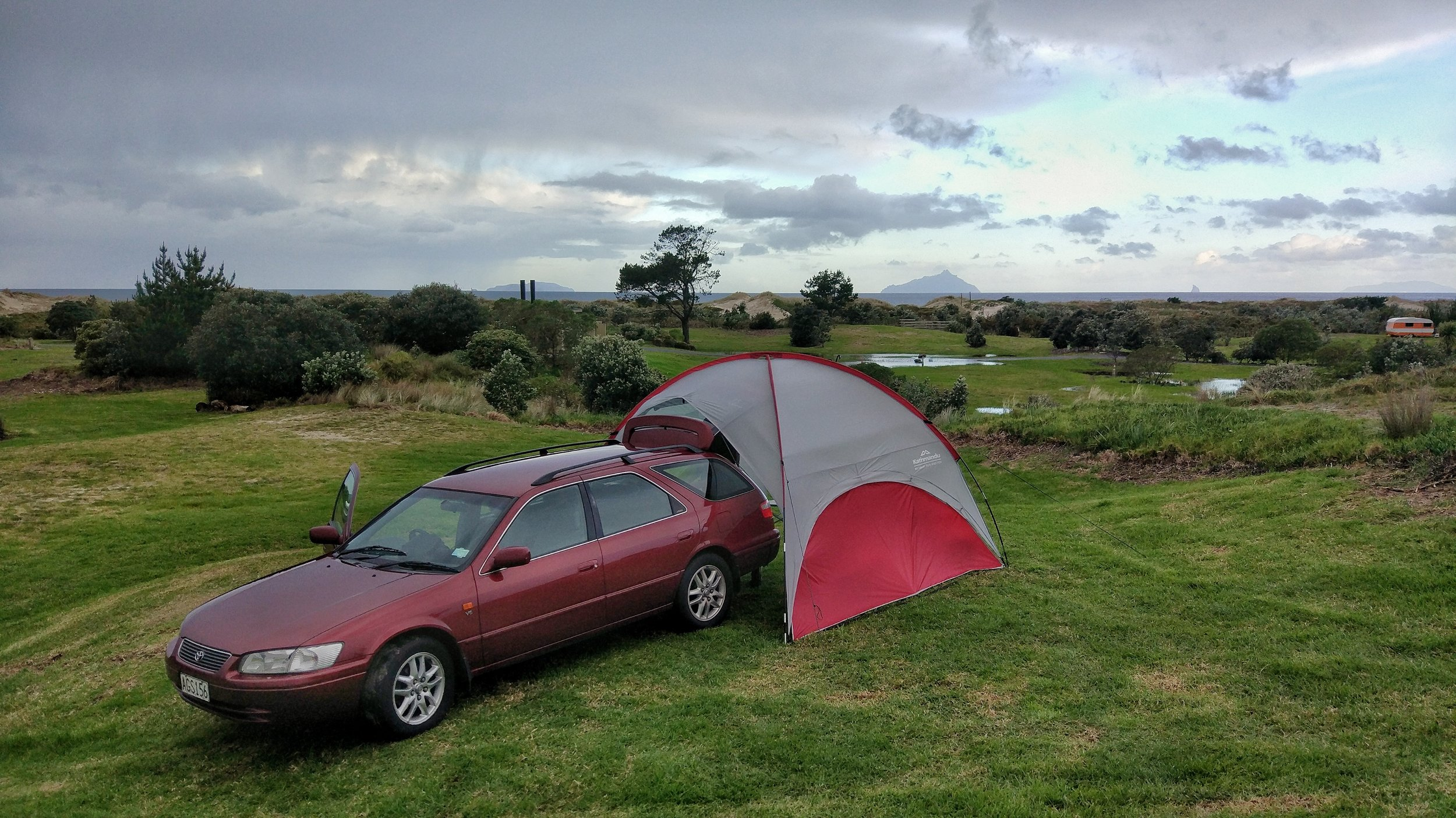 20170909_Northland_Whangarei_Uretiti_DOC_Campground_day2_stanley.jpeg