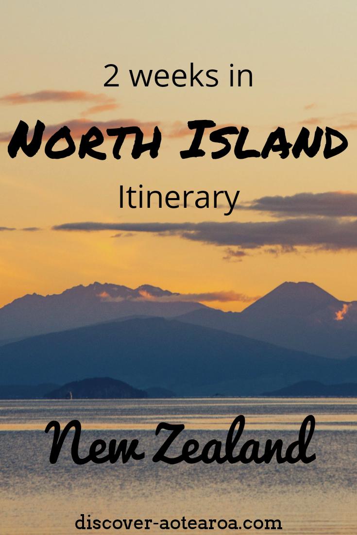 2_weeks_north_island1.png