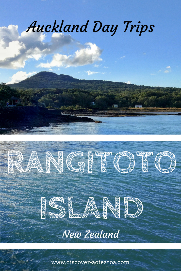 Rangitoto Island Pin.jpg