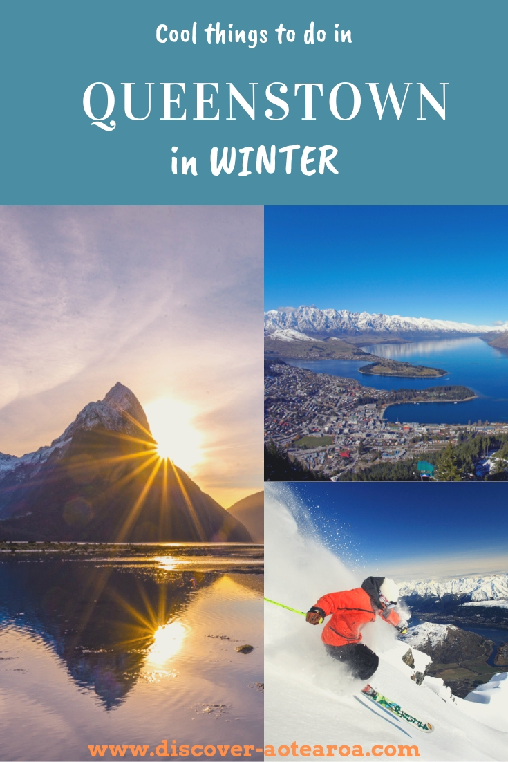 Things to do in Queenstown in Winter Pin 1.jpg