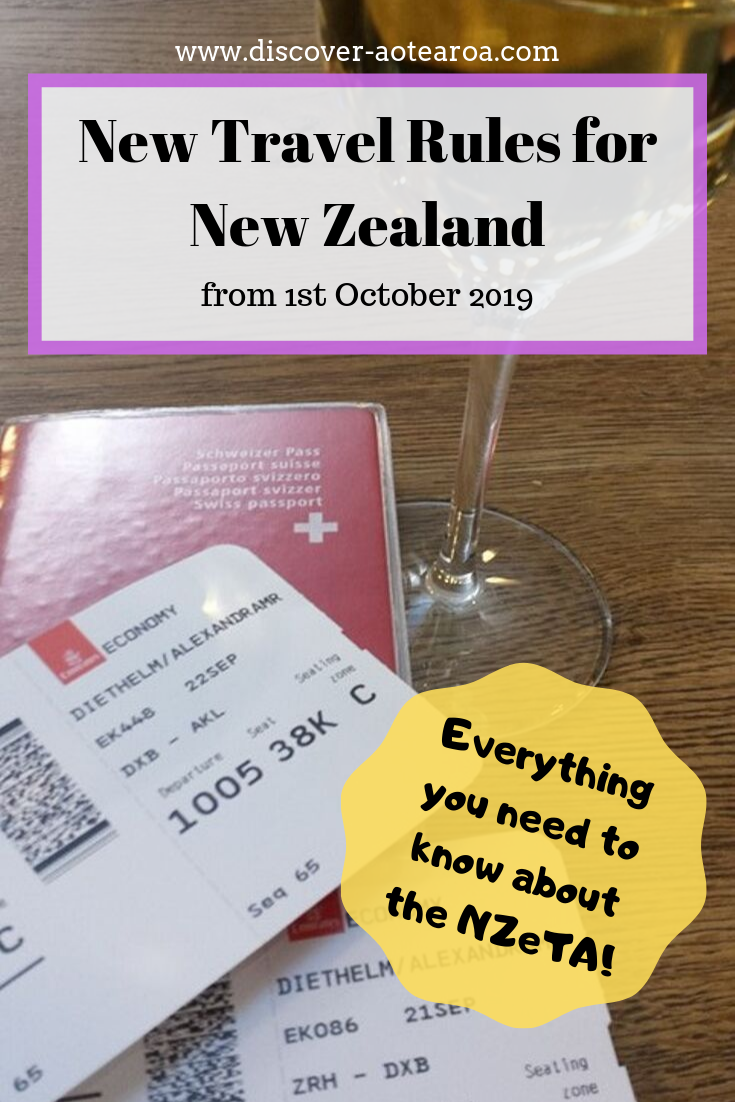 New Travel Rules for New Zealand.png
