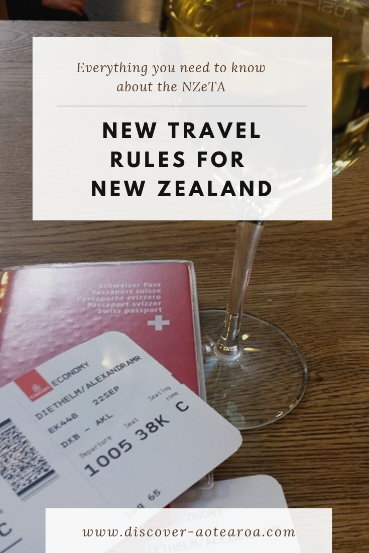 New Travel Rules NZ.png