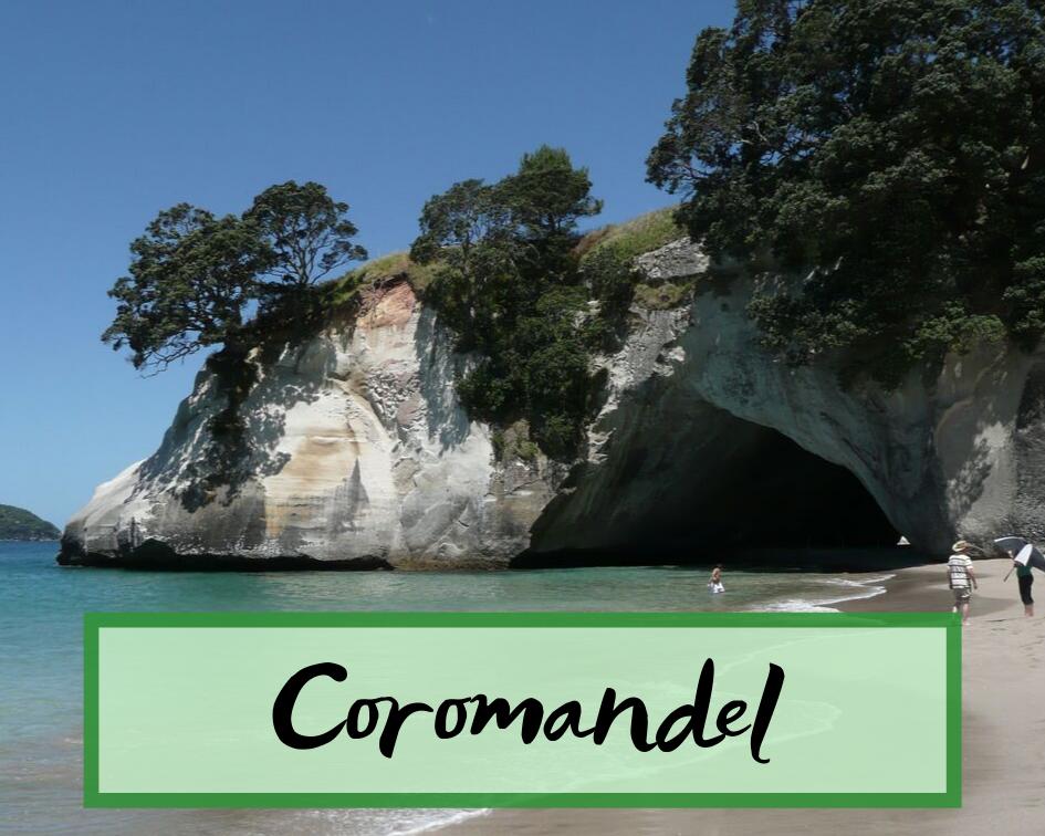 Coromandel New Zealand.png