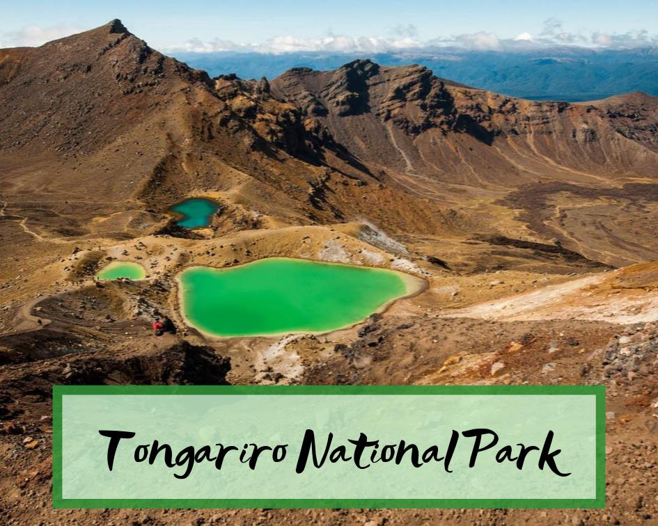 Tongariro National Park New Zealand.png