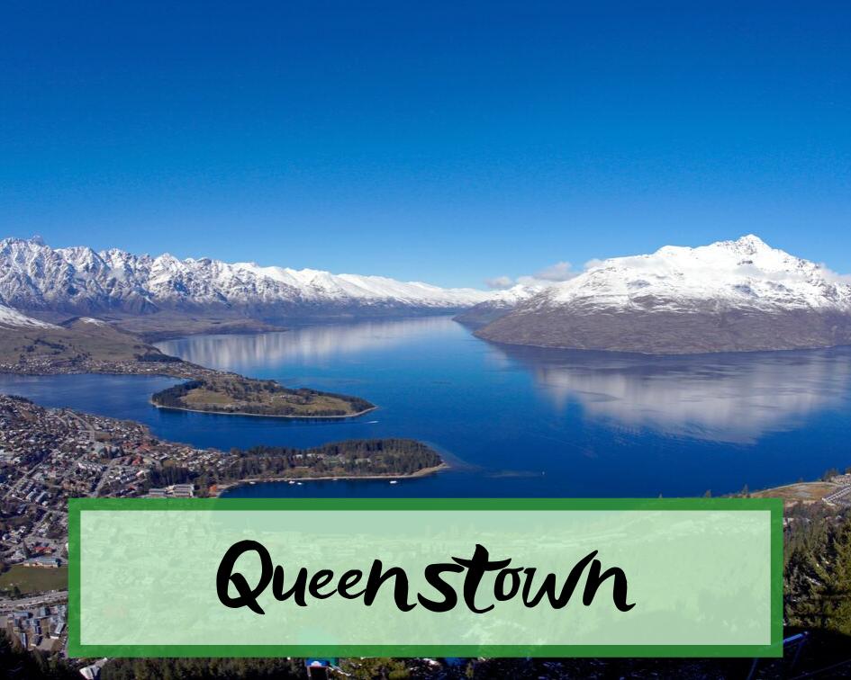 Queenstown New Zealand.png