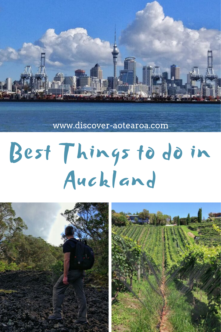 Things to do in Auckland New Zealand.png