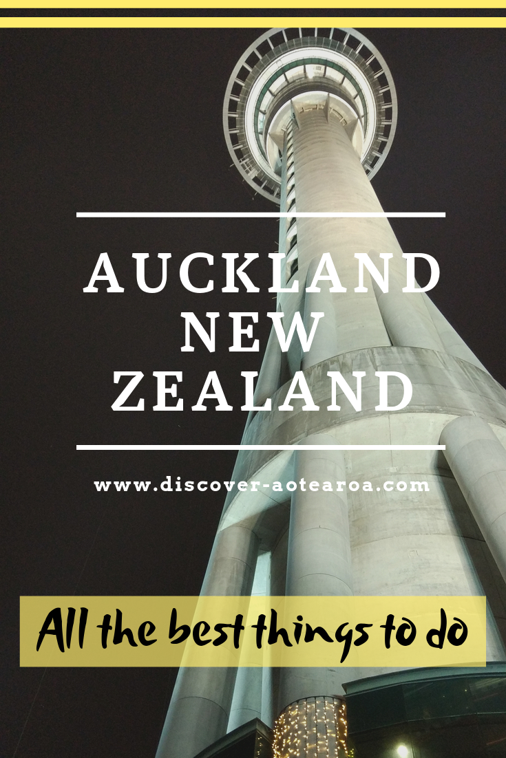 Best Things to do in Auckland New Zealand.png