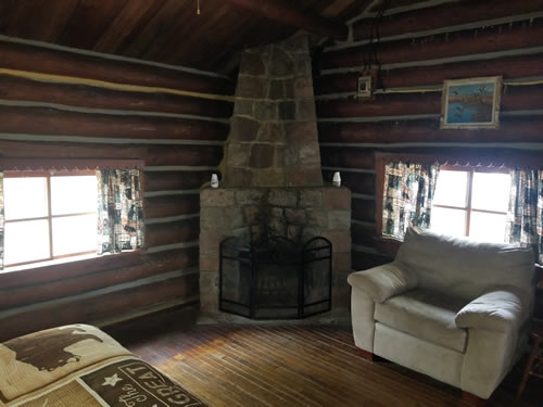 Cabin8Fireplace.jpg