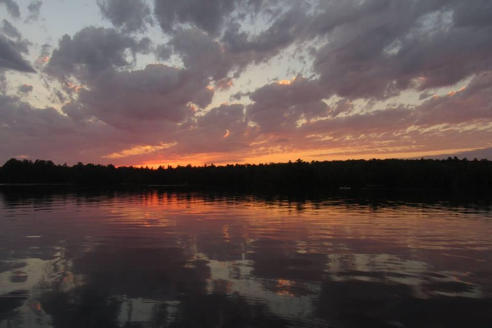 VTR Sunset.jpg