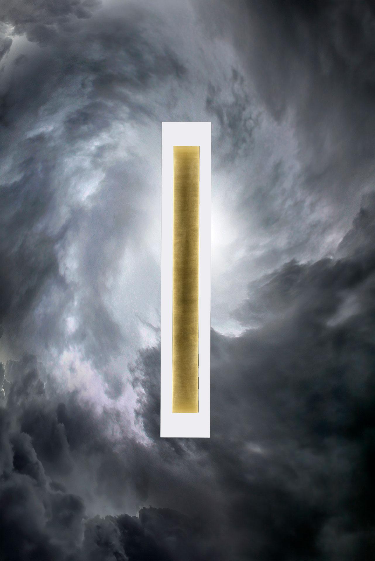 ELEMENTS-WIND-4FT_DVZ4770-wind-color-w.jpg