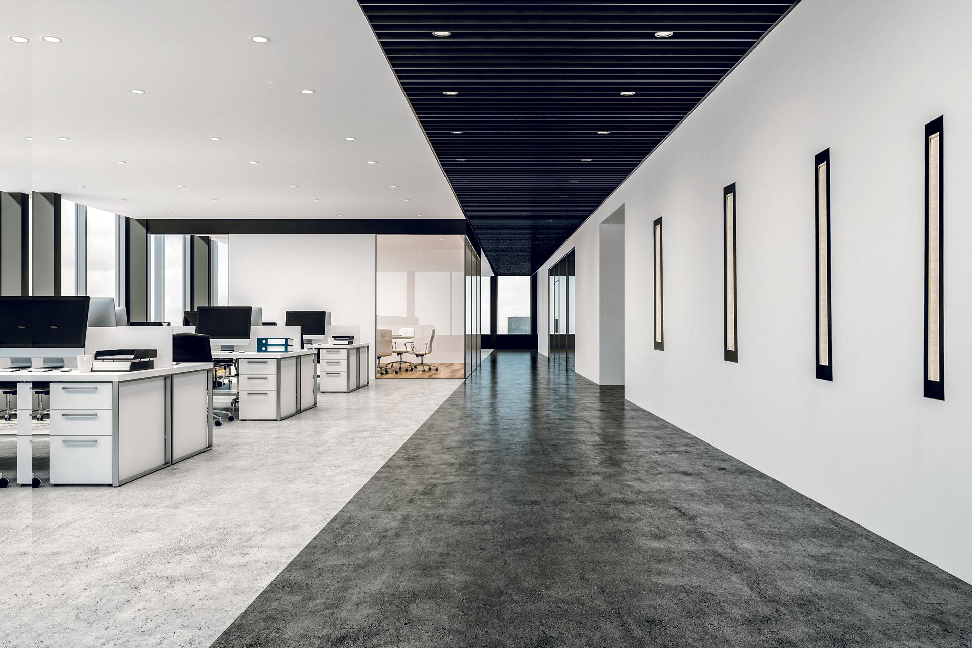 WIND-Office-Black-SatinNickel-w.png