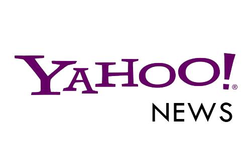 yahoo news logo.png