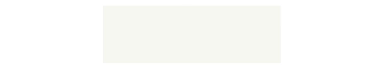 Riverside_Lanes_LOGO_Footer.png