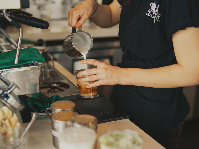 - DIMITRISHERBA GOURMETPEDRO'S kitchenTIKI TACODUMPLING PARADISEMEDITERRANEAN FOOD COUNITED FISHERIESCULTIVATE CHRISTCHURCHUNDERGROUND COFFEEEMPIRE COFFEE