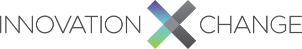 ixc logo 2.png