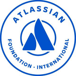 atlassian foundation international-blue-onecolor@2x-rgb.png