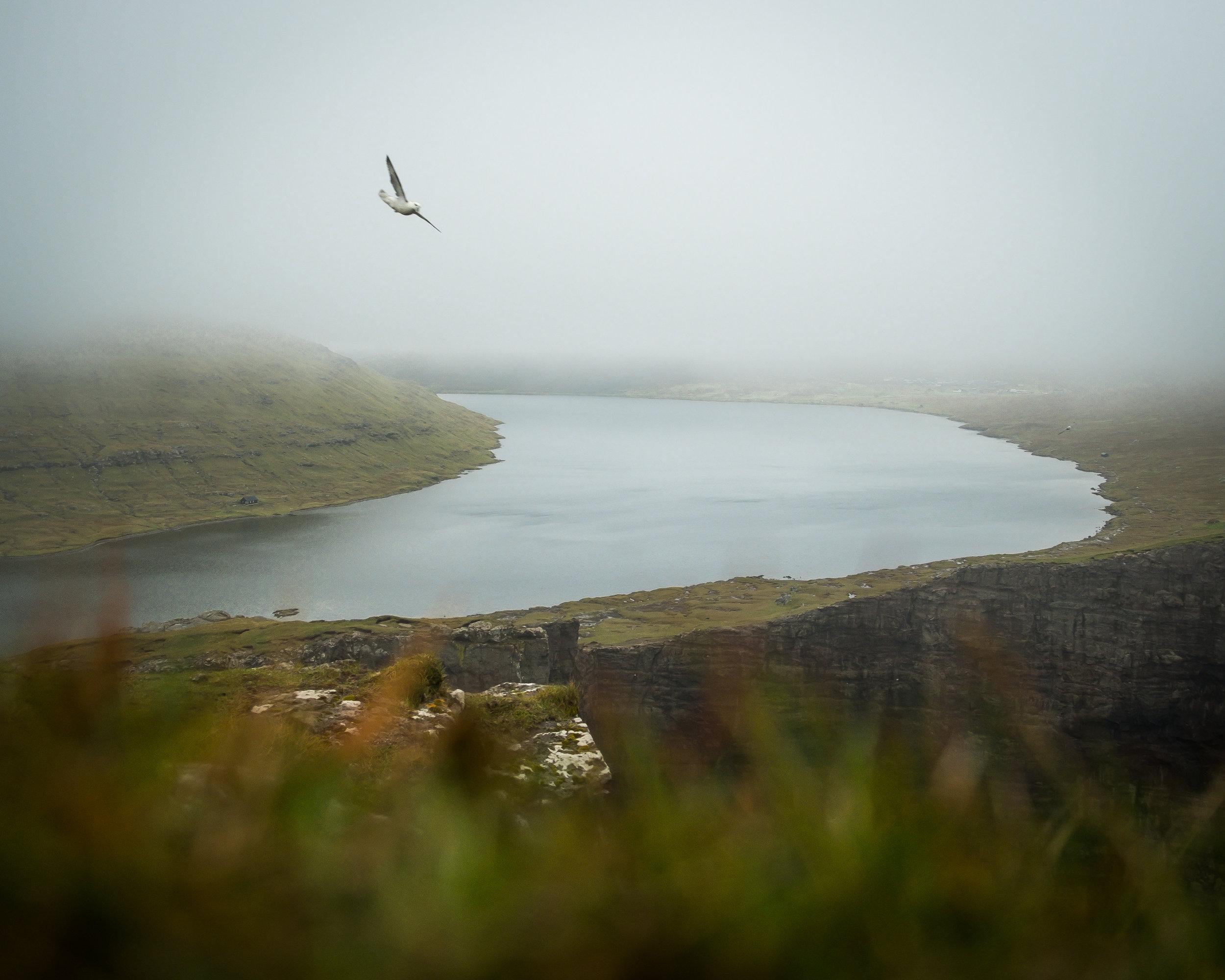Faroe_Sorvagsvatn2_groot.jpg