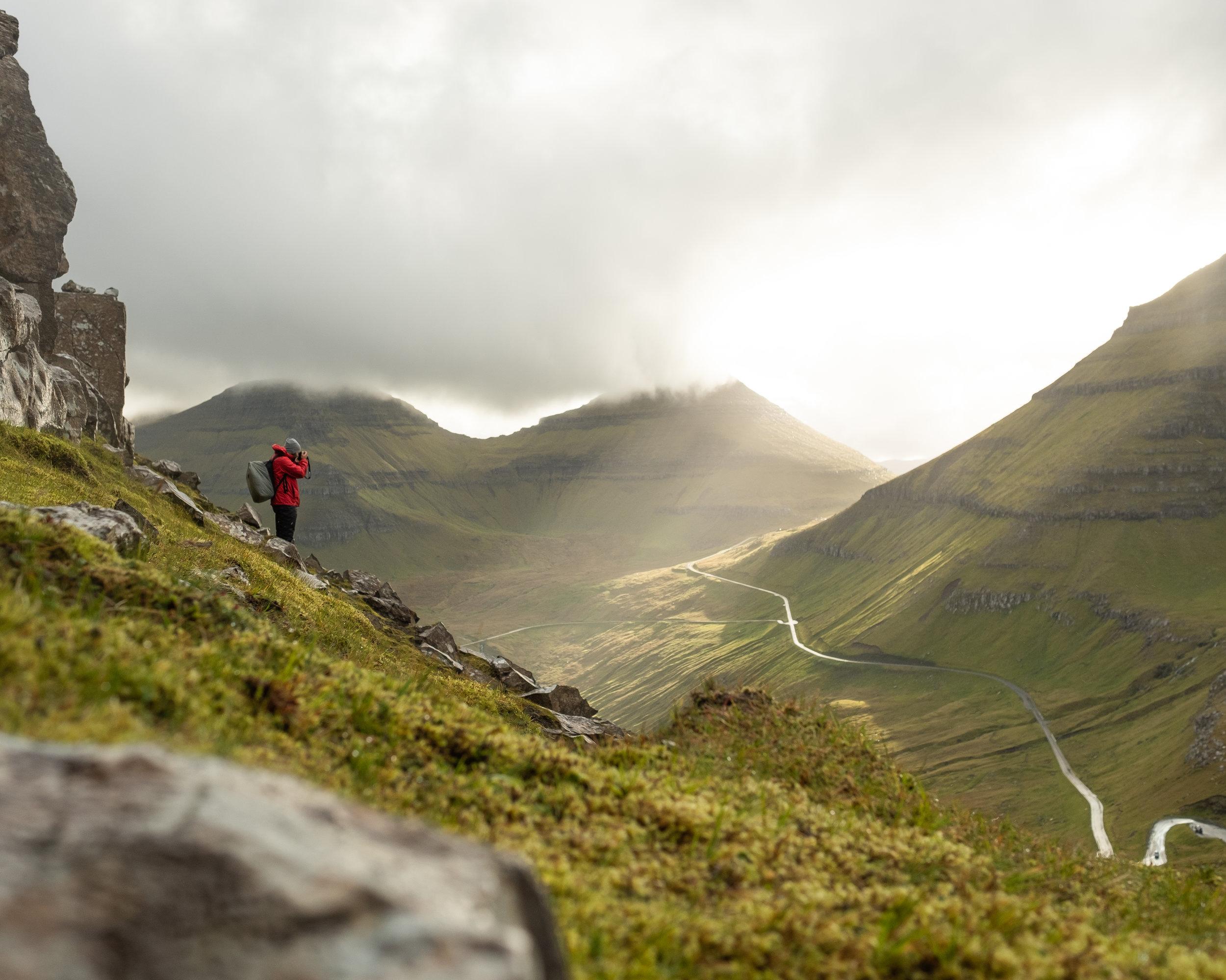 Faroe_Funningur_groot.jpg