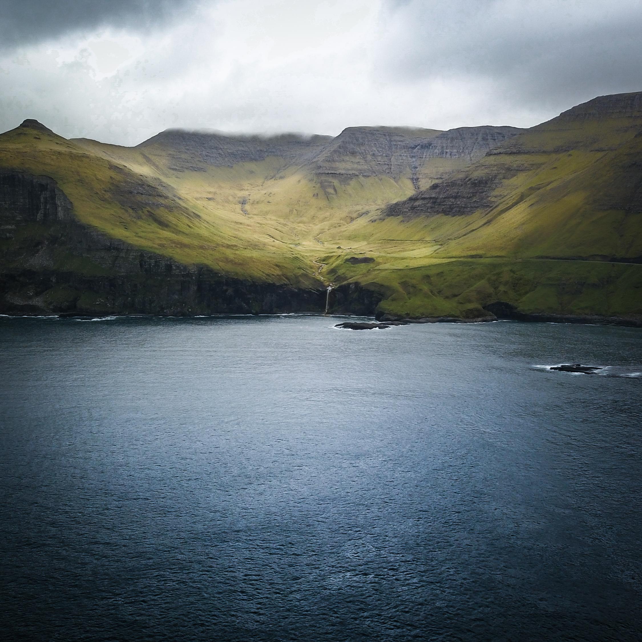 Faroe-5.jpg