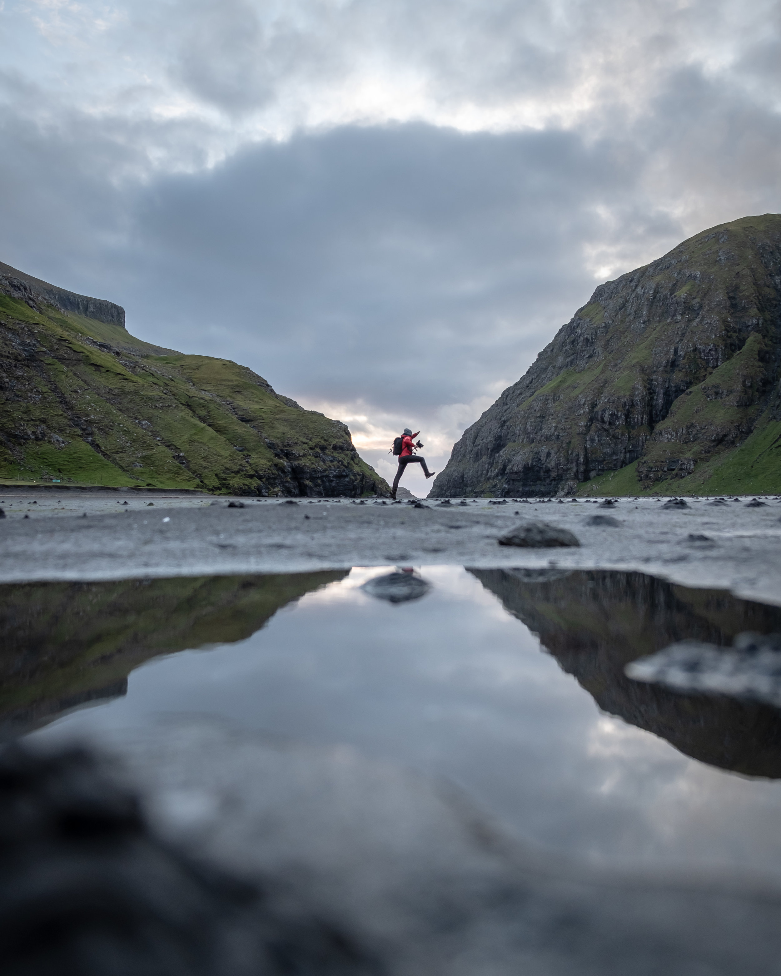 Faroe_Saksun2_groot.jpg