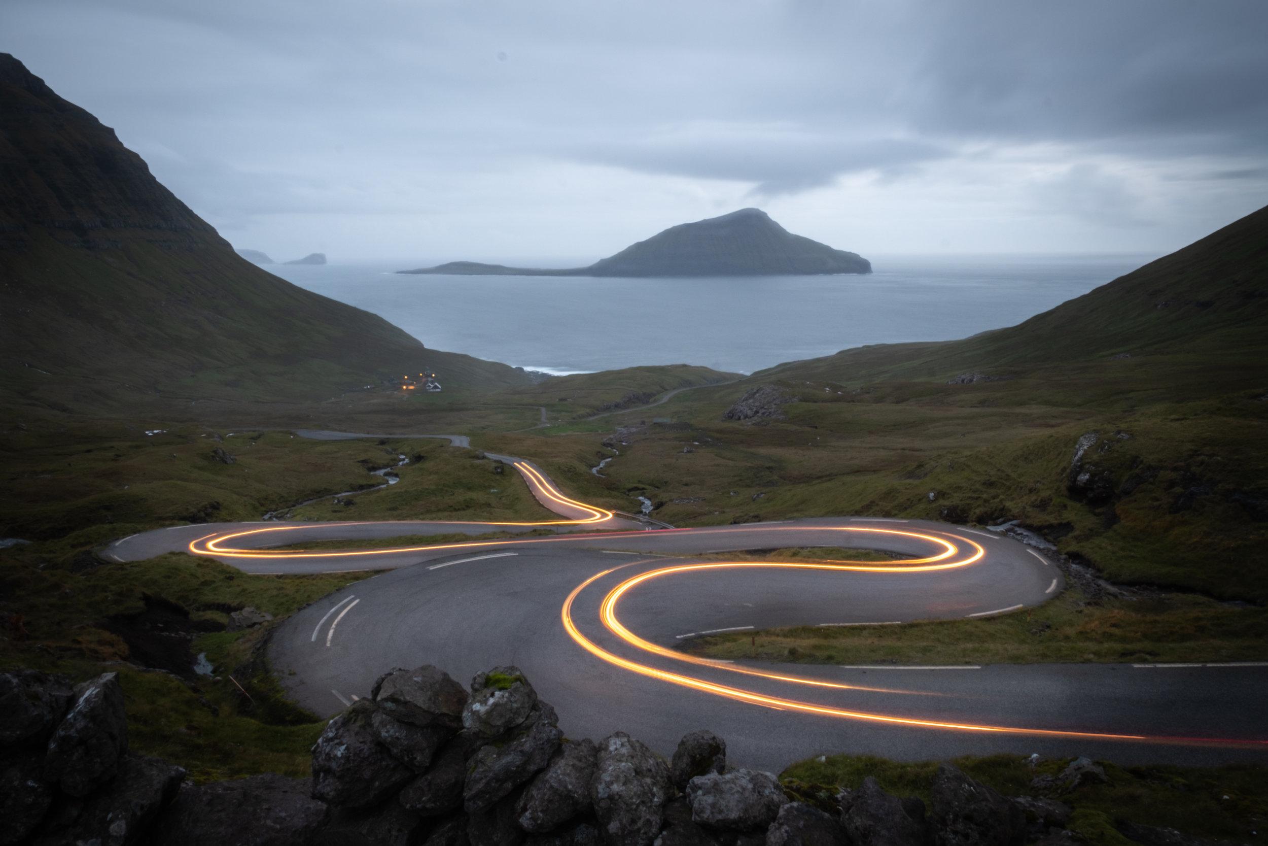 Faroe_Nororadalur_groot.jpg