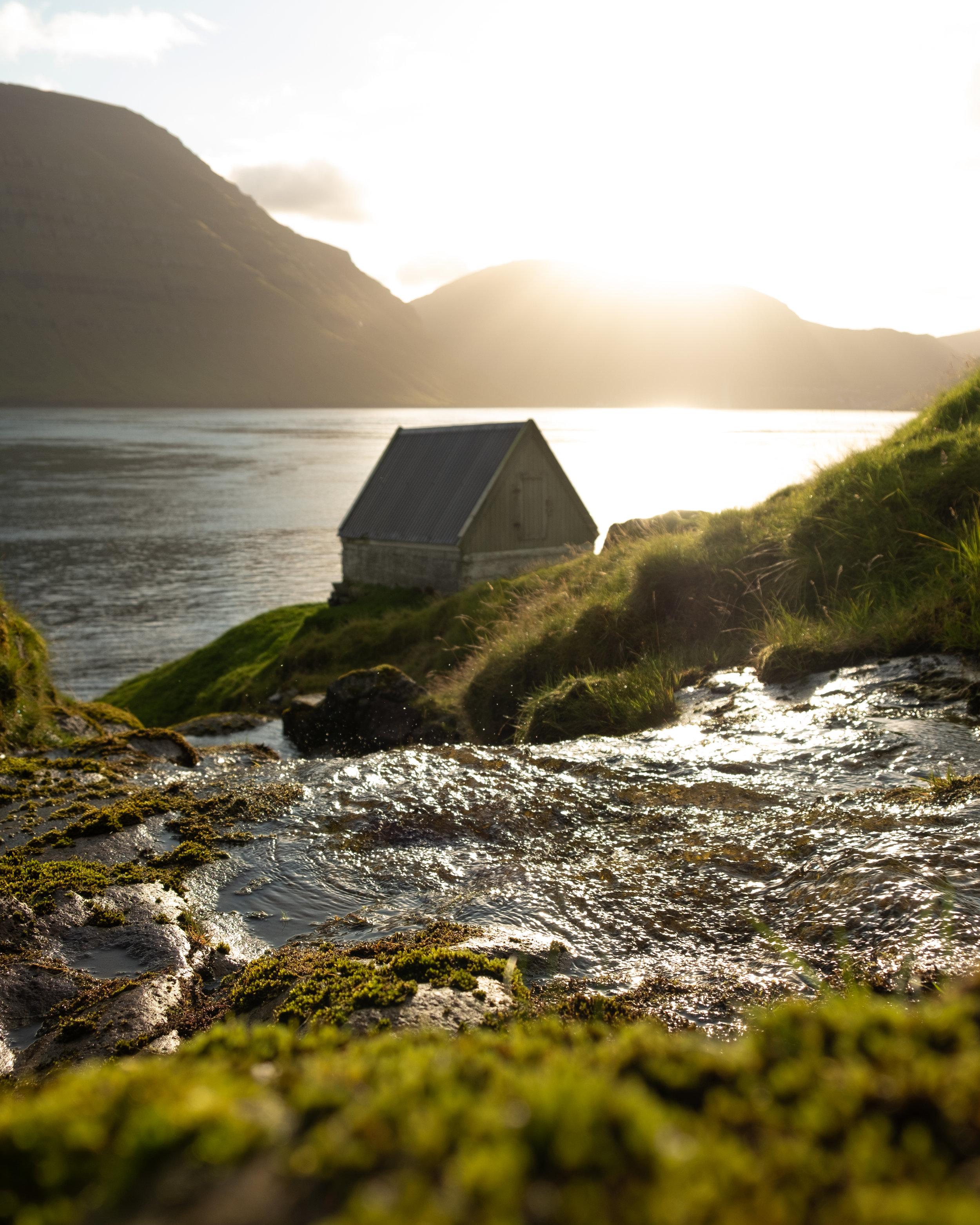 Faroe_Kalsoy_groot.jpg