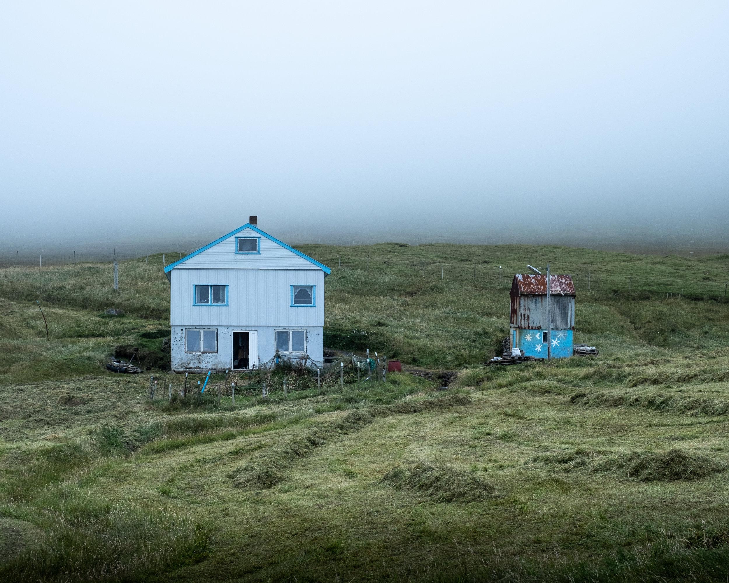 Faroe_Gasadaladur_groot.jpg