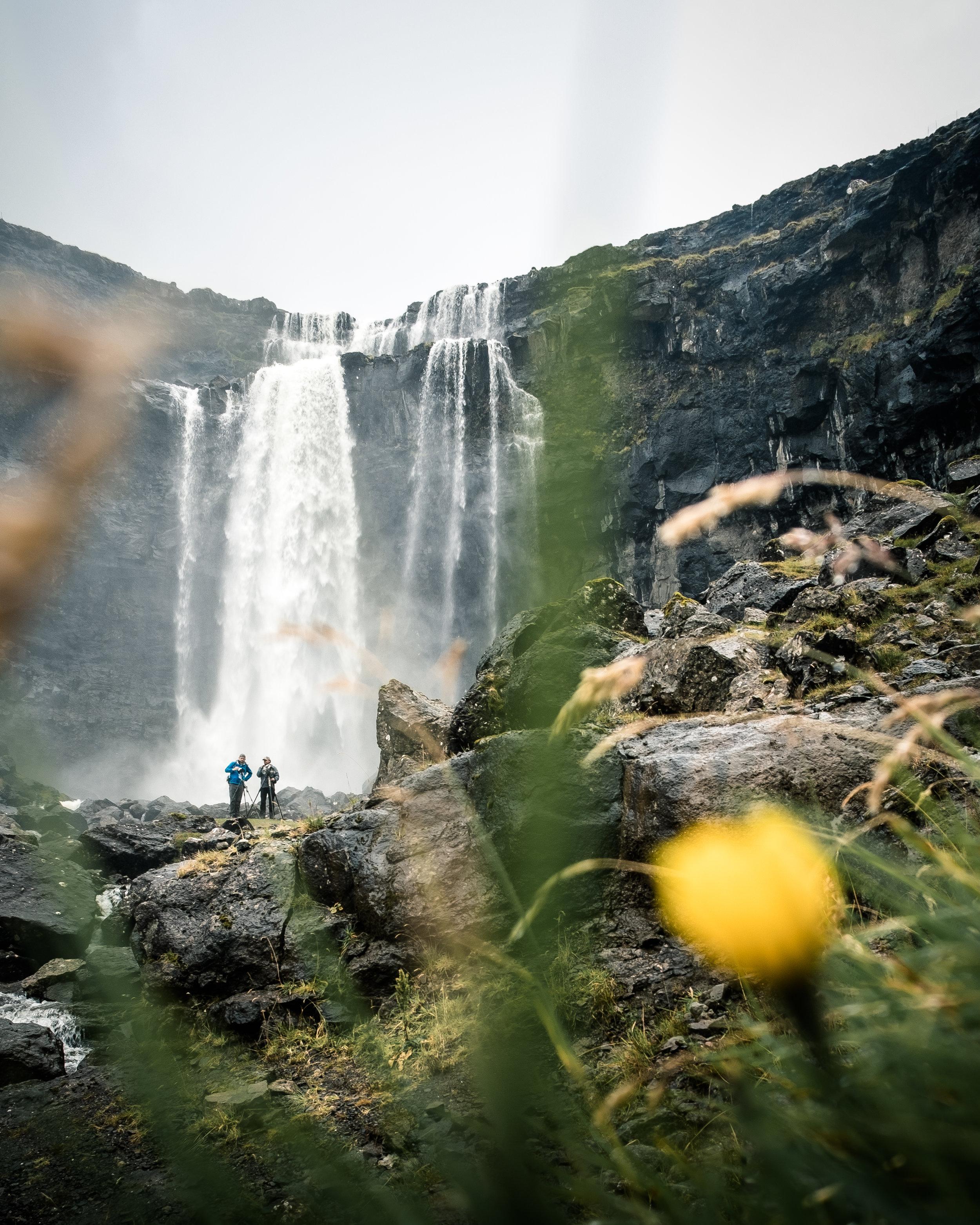 Faroe_Fossa_large.jpg