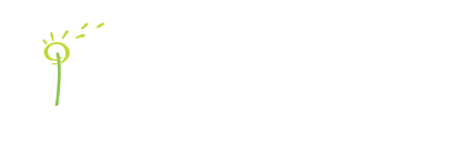 01-monash-logo.png