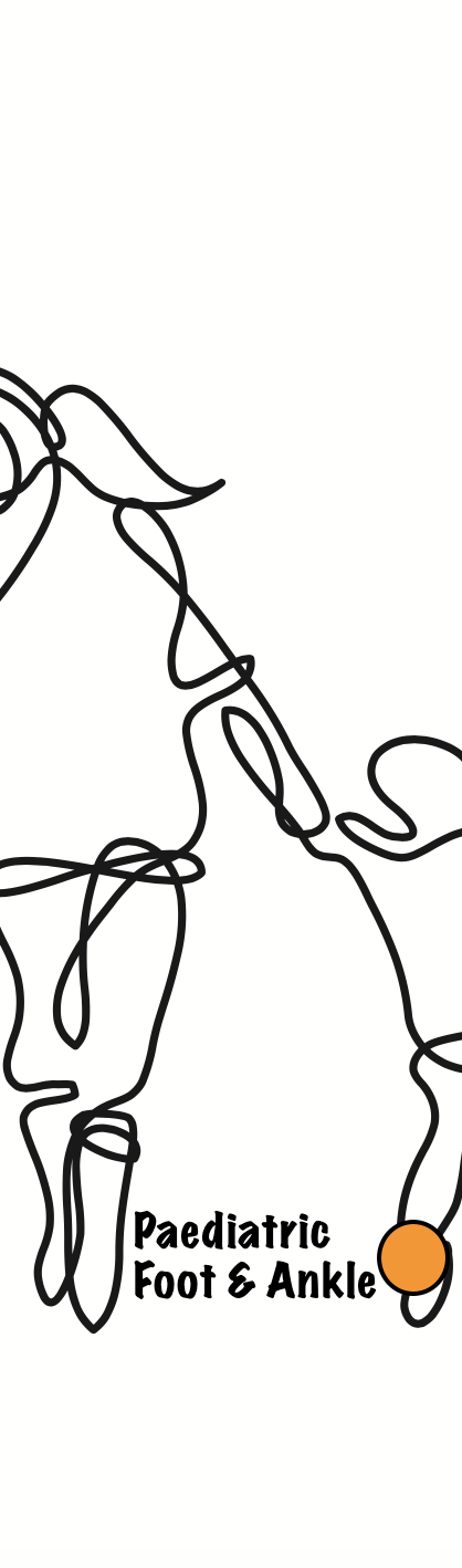 Line Drawing 3.png